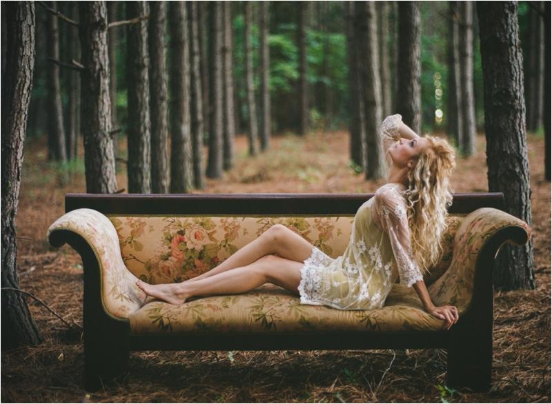Gladiola Girls_Fashion_Lookbook-57.jpg