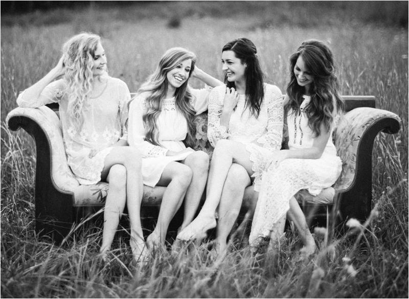 Gladiola Girls_Fashion_Lookbook-70.jpg