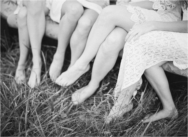 Gladiola Girls_Fashion_Lookbook-73.jpg