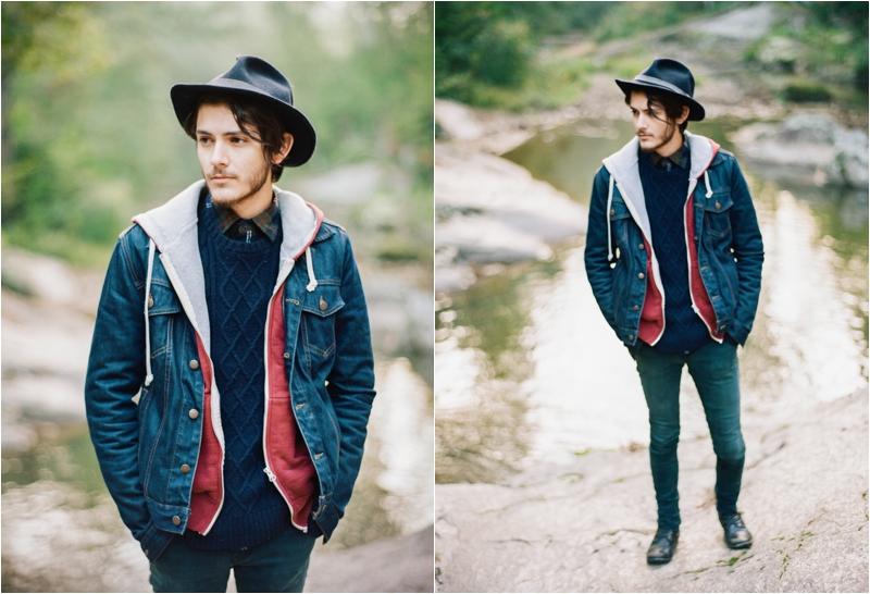 Paige_Denim_Fashion Editorial-10.jpg