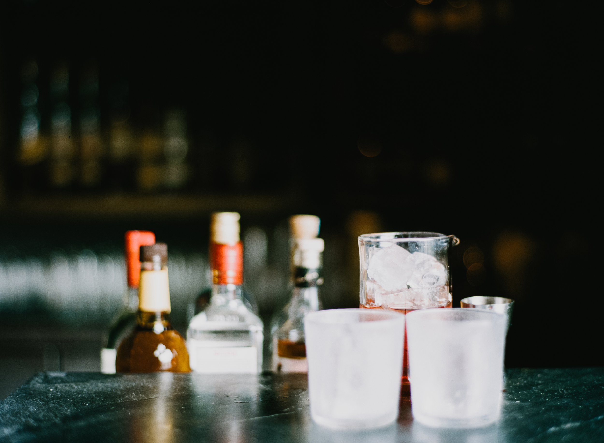 TrickDog_Bar_San_Francisco_City_Guide_Drinks_Cocktails_Lifestyle_Zack_Arp-754.jpg