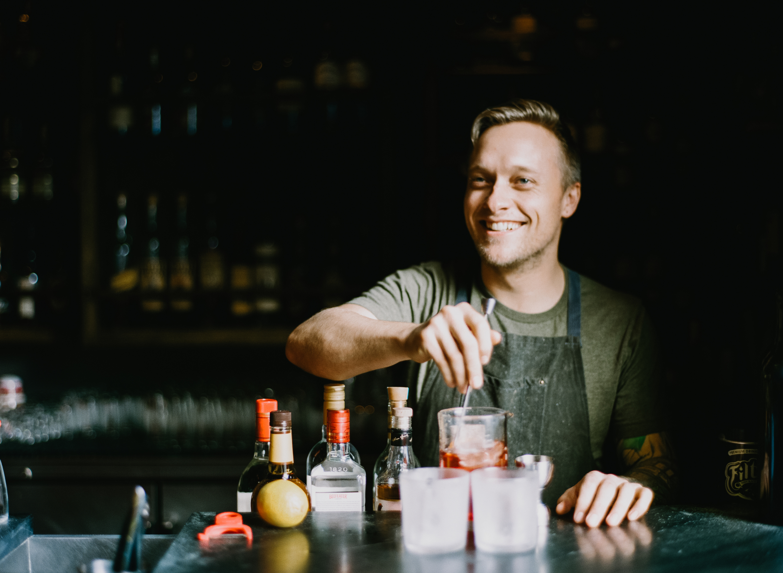 TrickDog_Bar_San_Francisco_City_Guide_Drinks_Cocktails_Lifestyle_Zack_Arp-755.jpg
