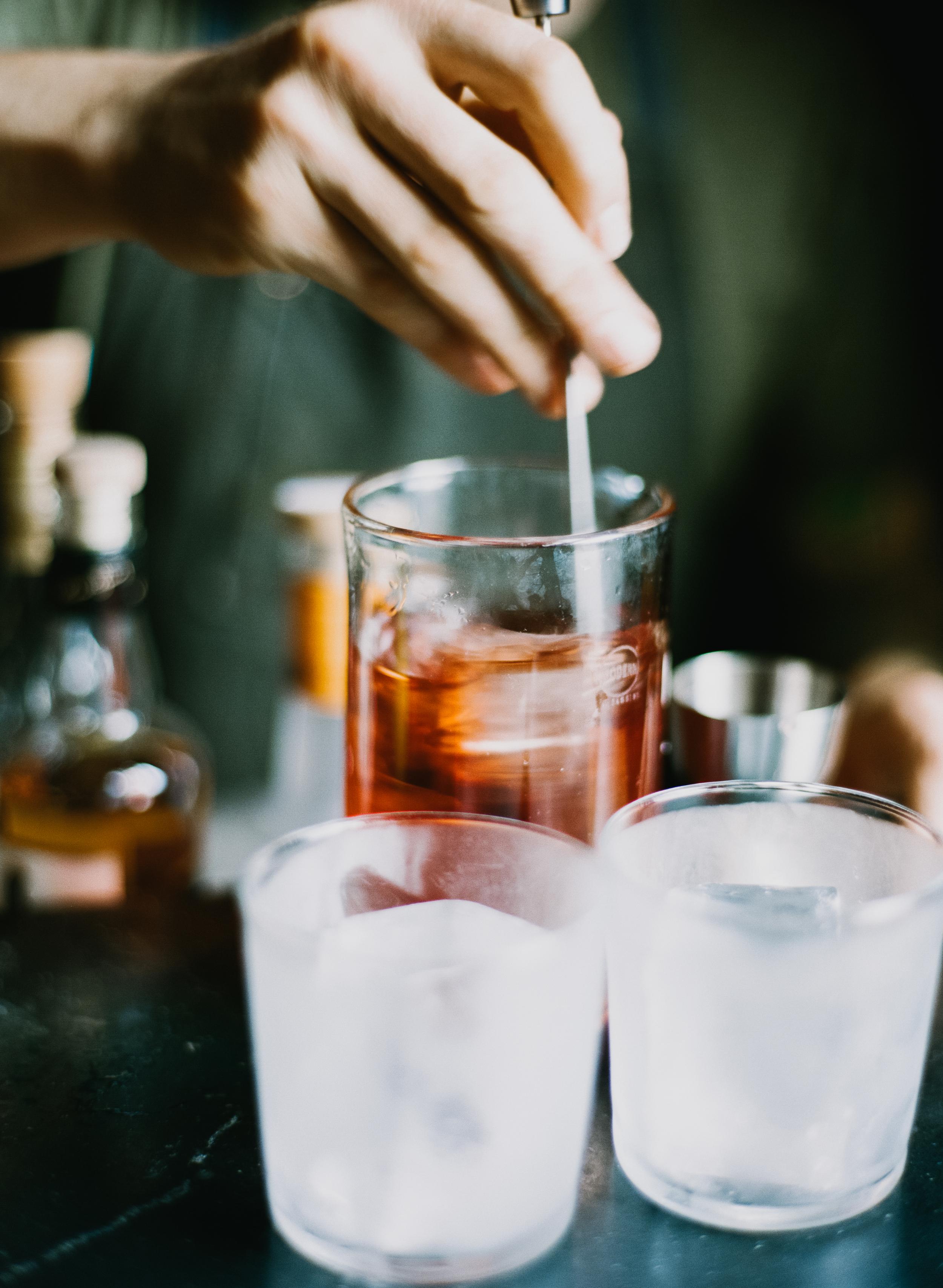 TrickDog_Bar_San_Francisco_City_Guide_Drinks_Cocktails_Lifestyle_Zack_Arp-756.jpg