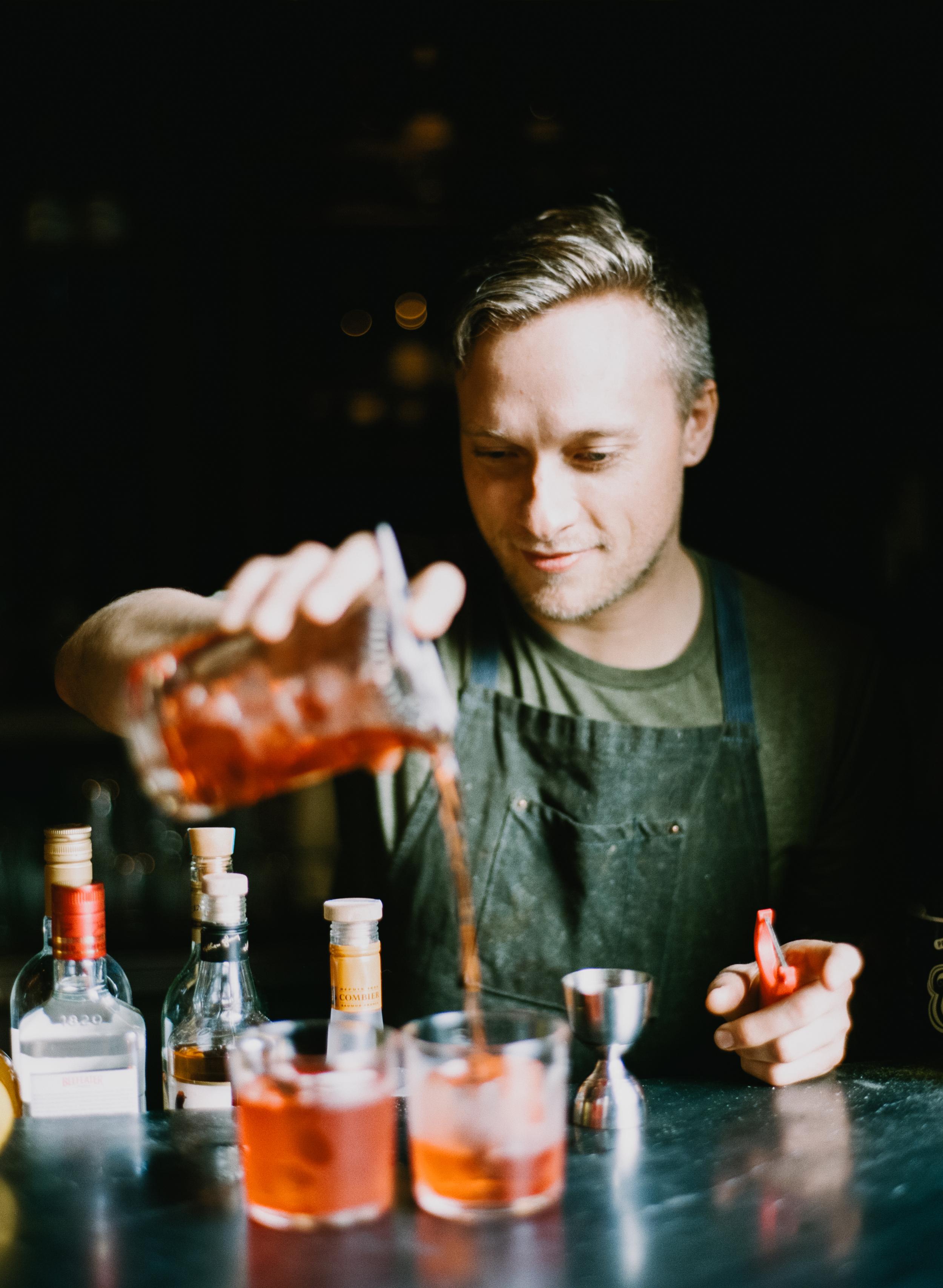 TrickDog_Bar_San_Francisco_City_Guide_Drinks_Cocktails_Lifestyle_Zack_Arp-758.jpg