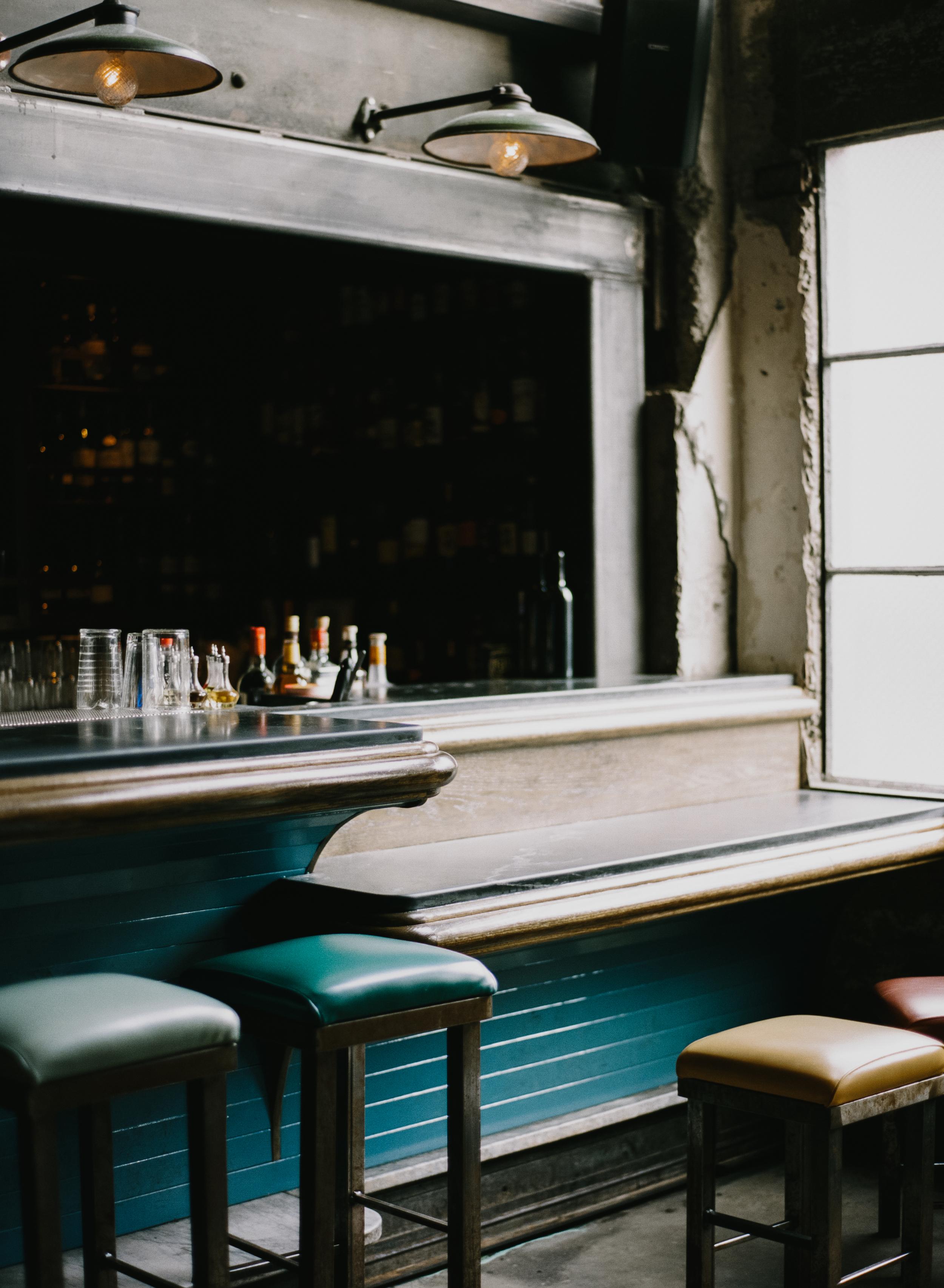 TrickDog_Bar_San_Francisco_City_Guide_Drinks_Cocktails_Lifestyle_Zack_Arp-762.jpg