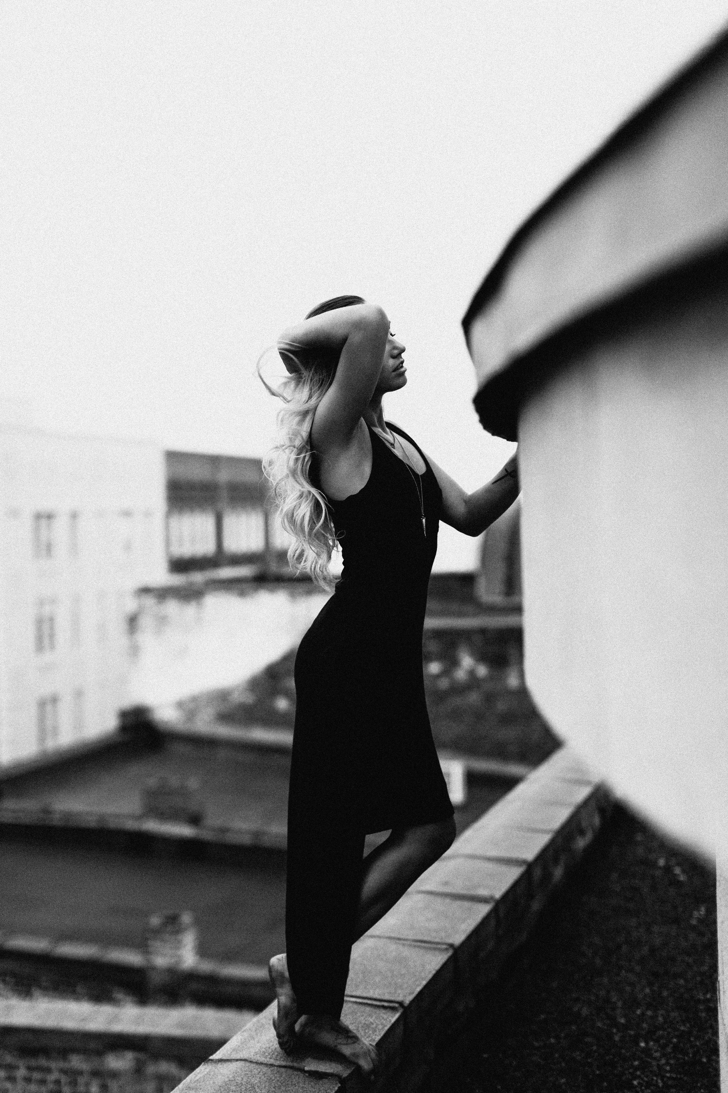 Christina_Fashion-29.jpg