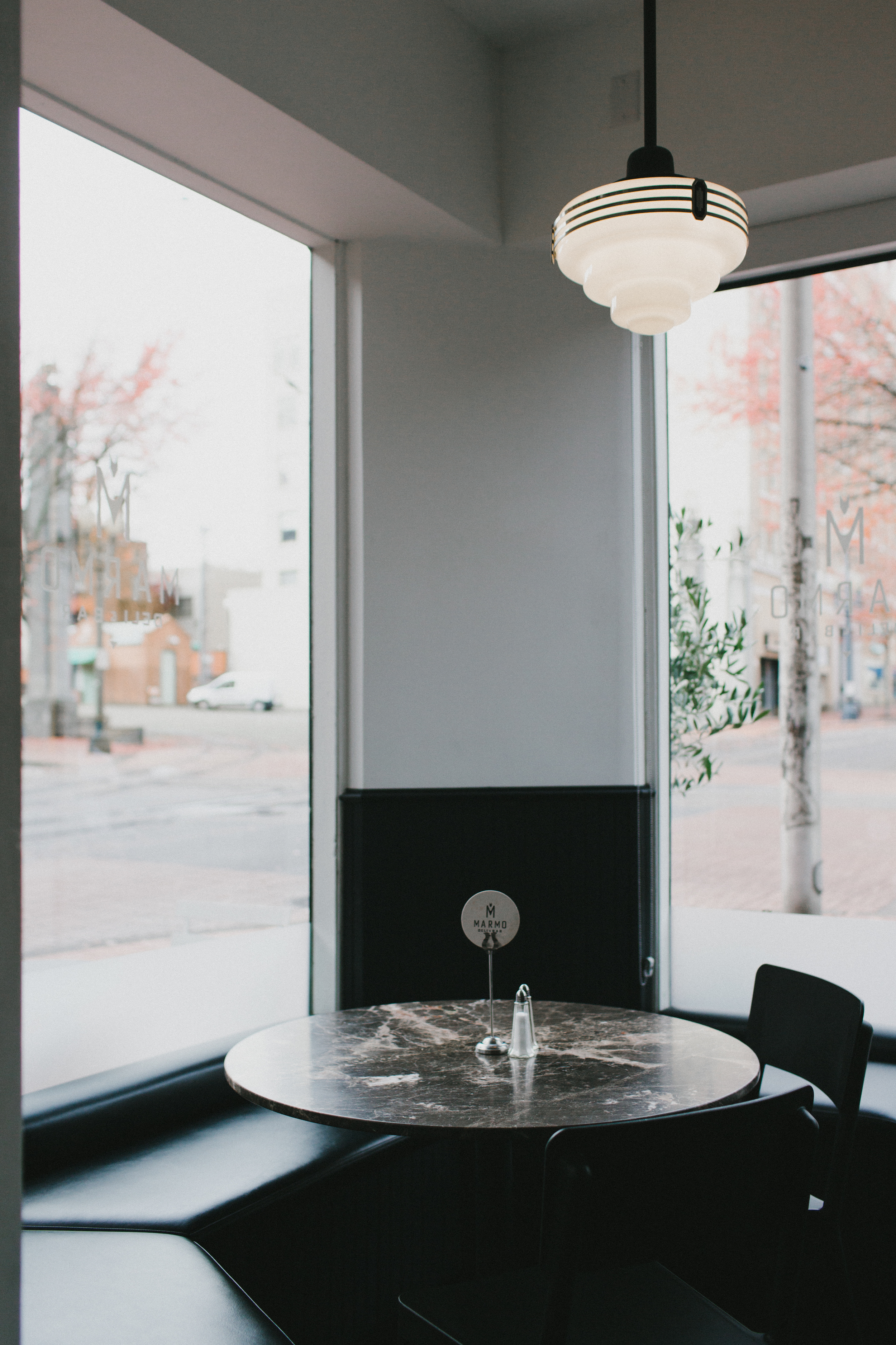 Marmo - Portland Interior Photography Zack Arp-1-3.jpg