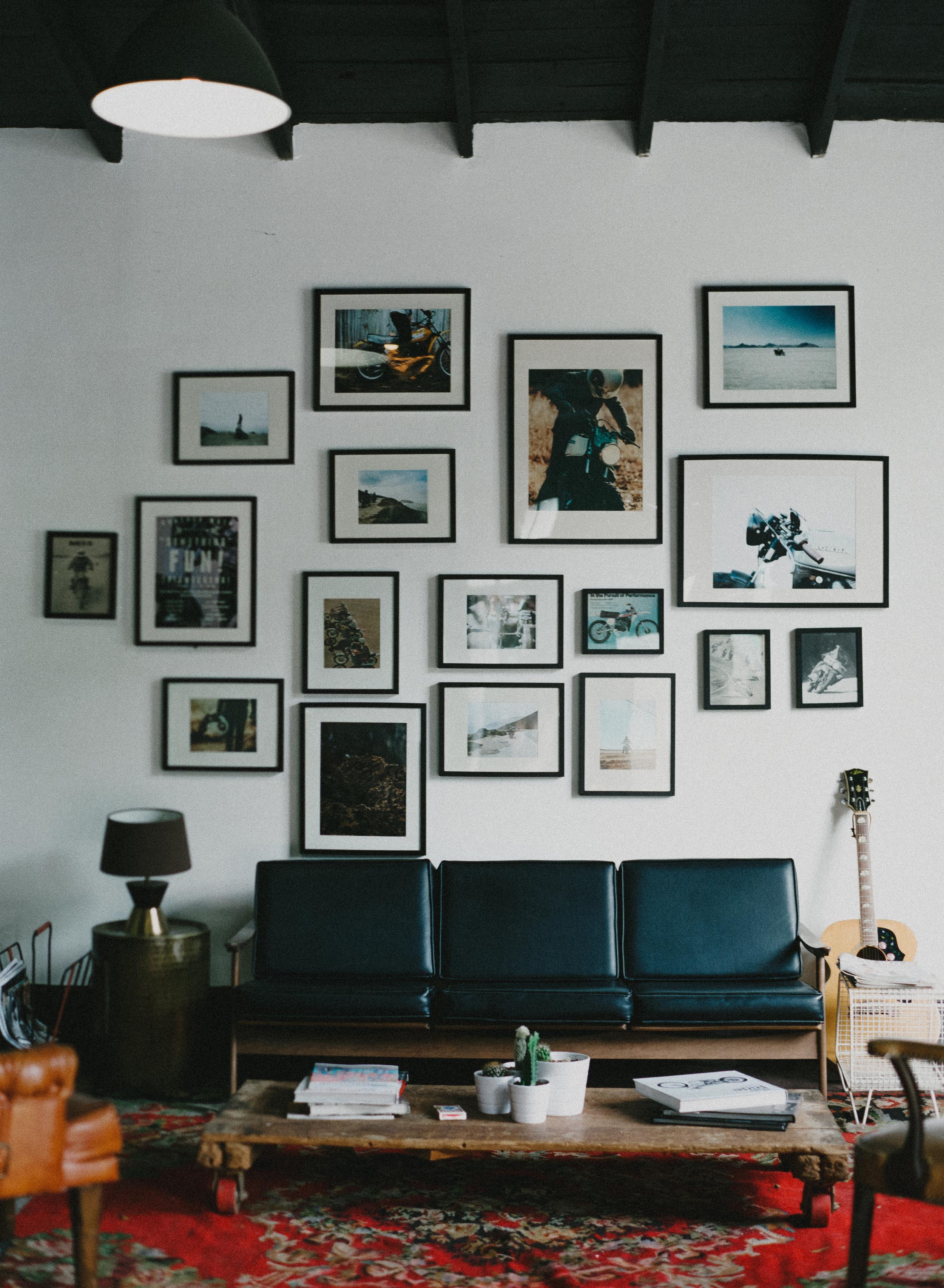 Interiors-9.jpg