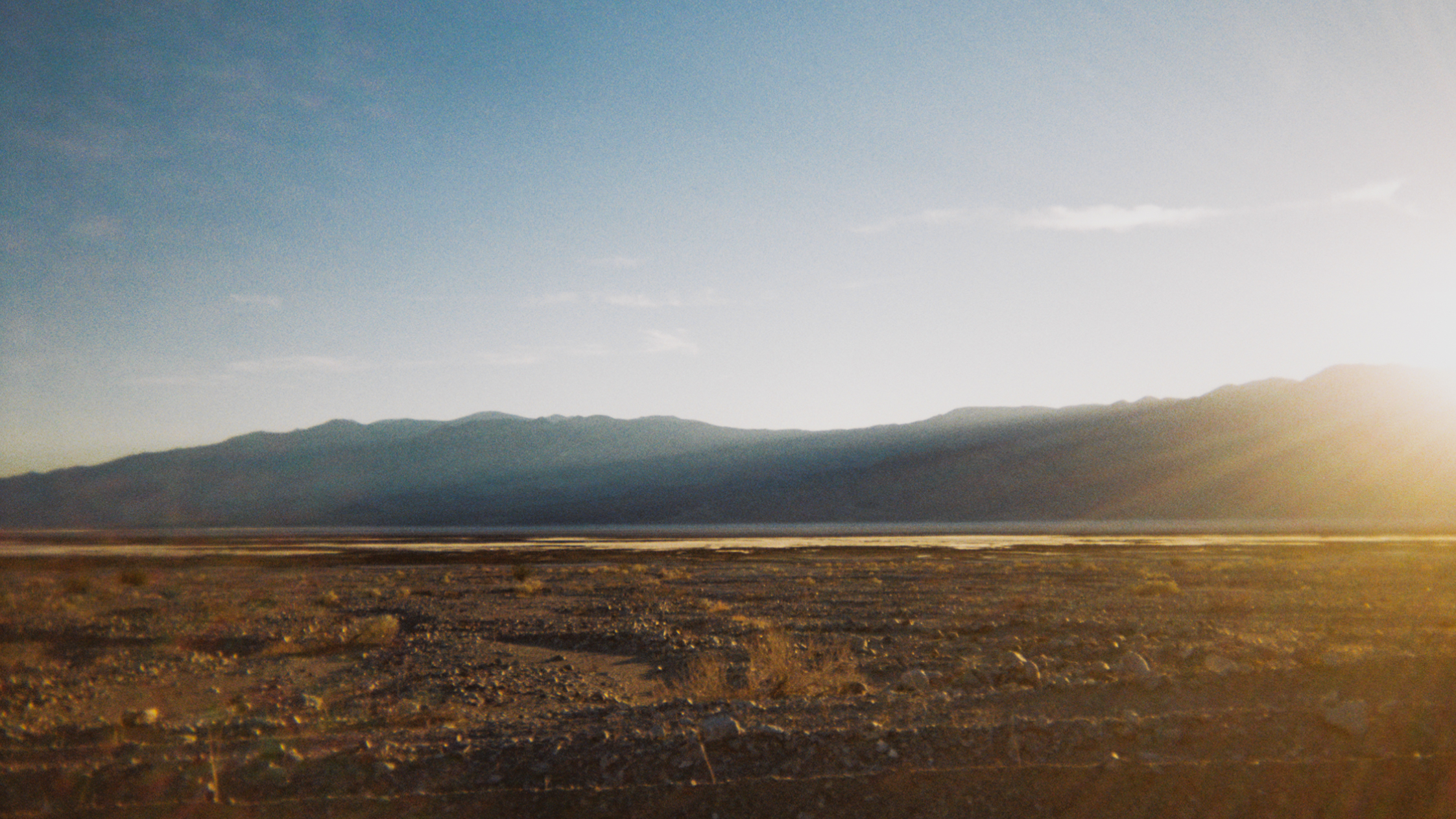 Zack Arp Photographer _ Eastern Sierra Travel Photography Mountain Lake June-11.jpg