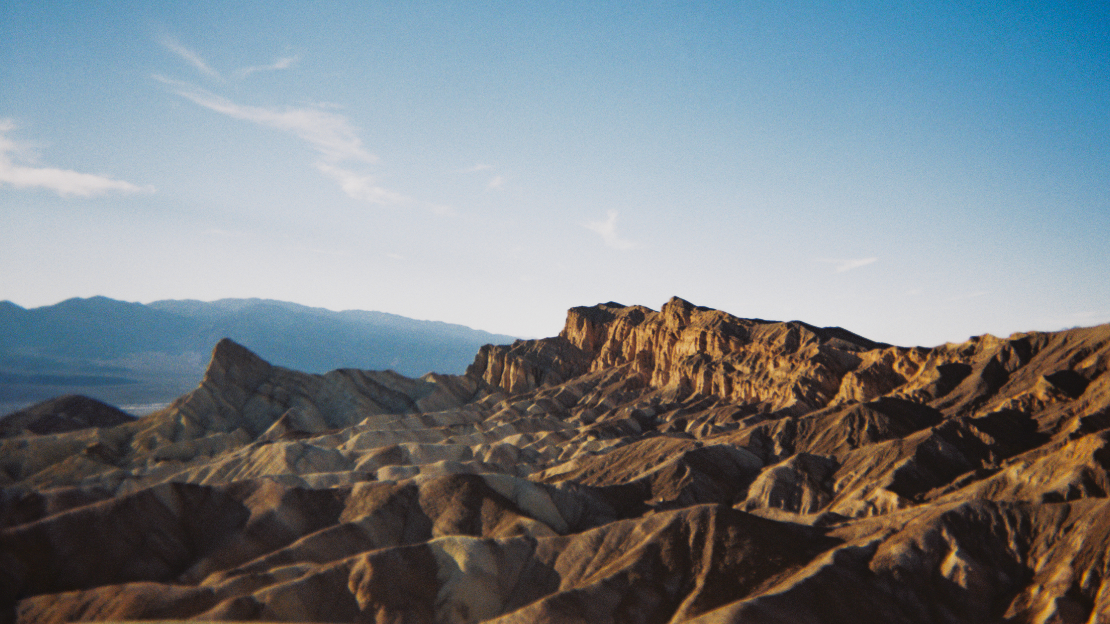 Zack Arp Photographer _ Eastern Sierra Travel Photography Mountain Lake June-14.jpg