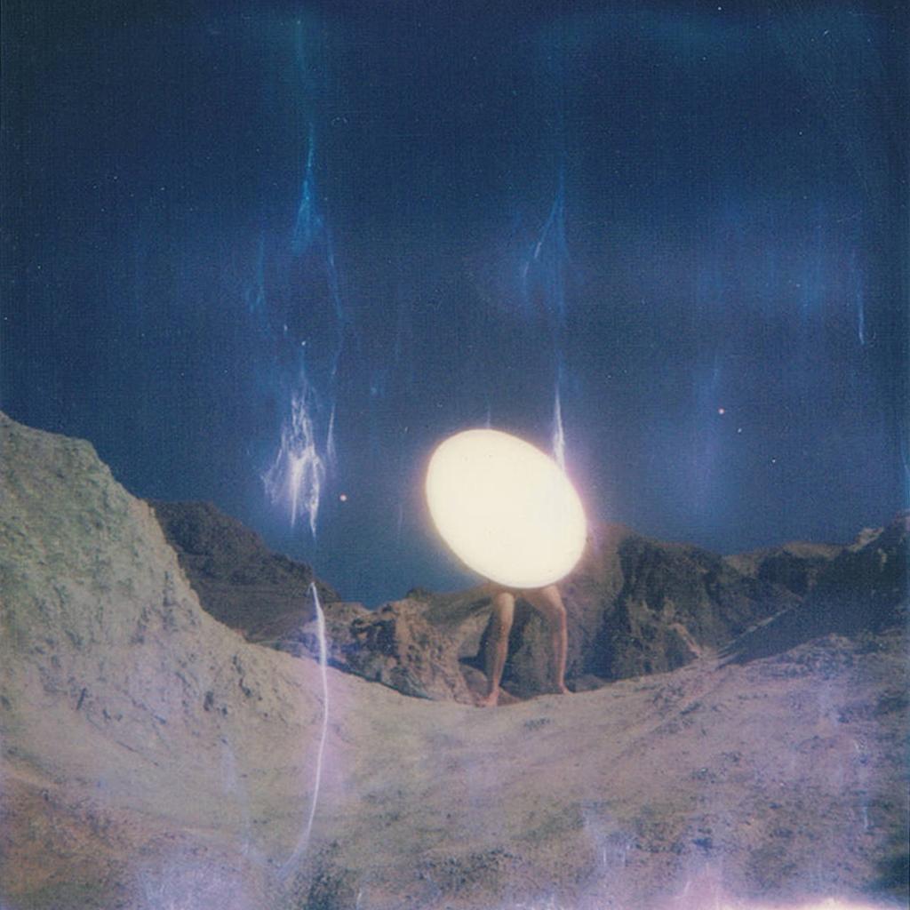 death valley polaroid.jpg
