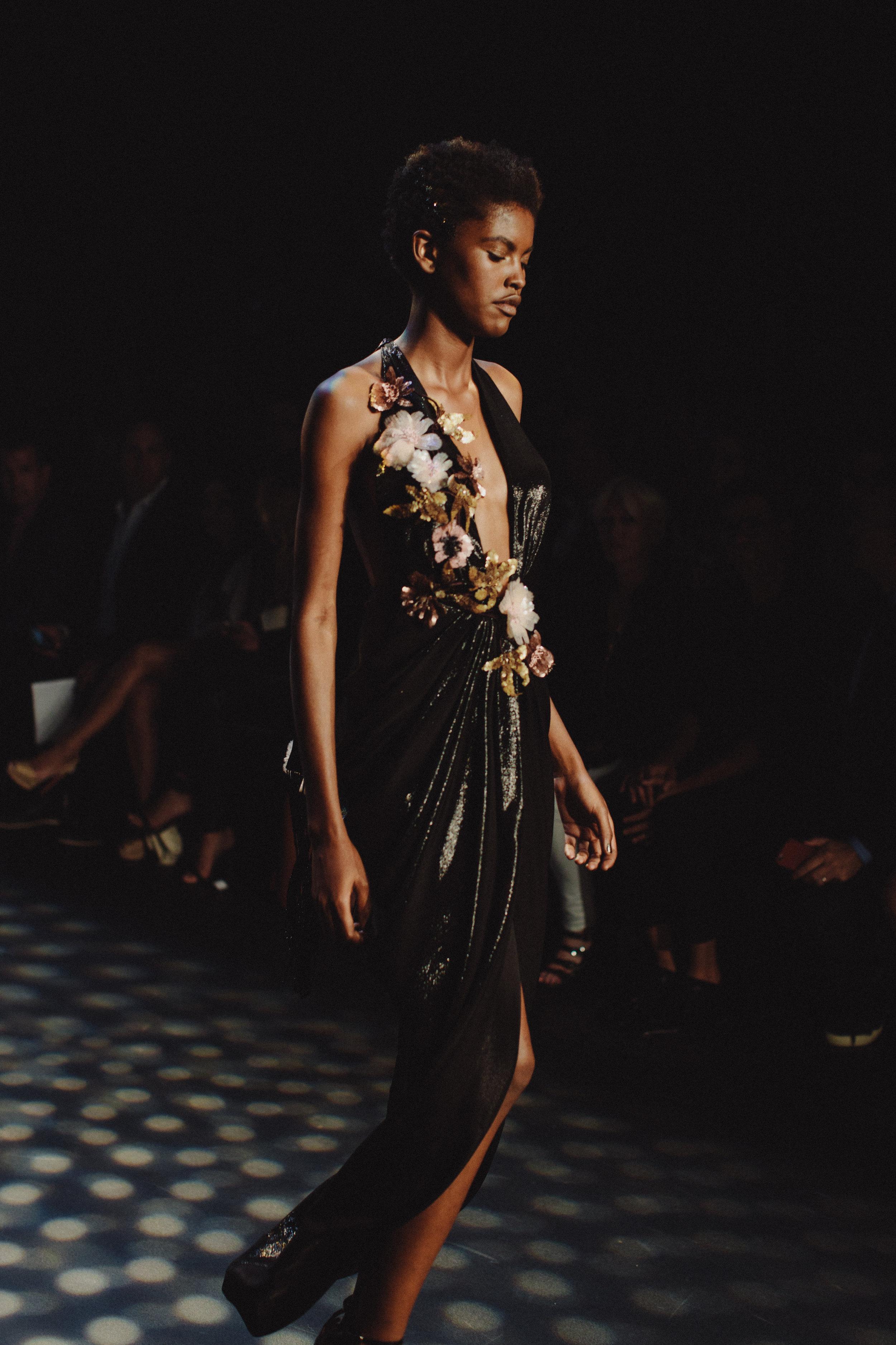 marchesa fashion-1-3.jpg