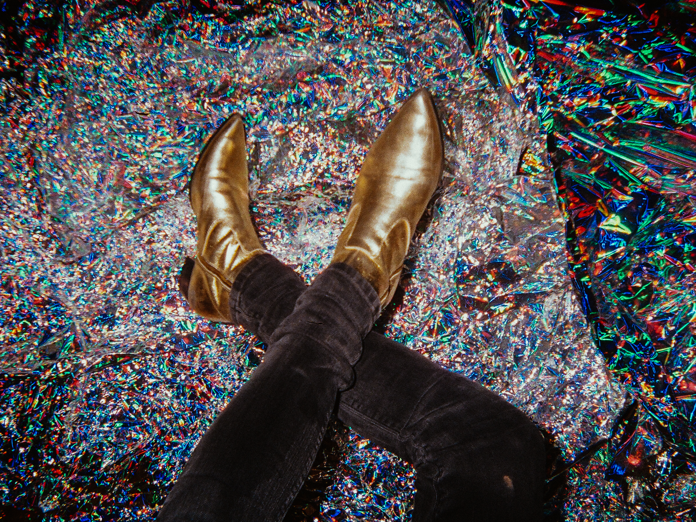ty french photo field trip yeah field trip gold boots-1.jpg