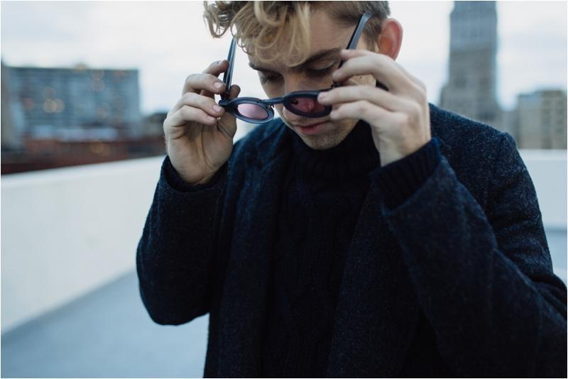 GM STUDIO and RVS eyewear detroit by Zack Arp-1.jpg