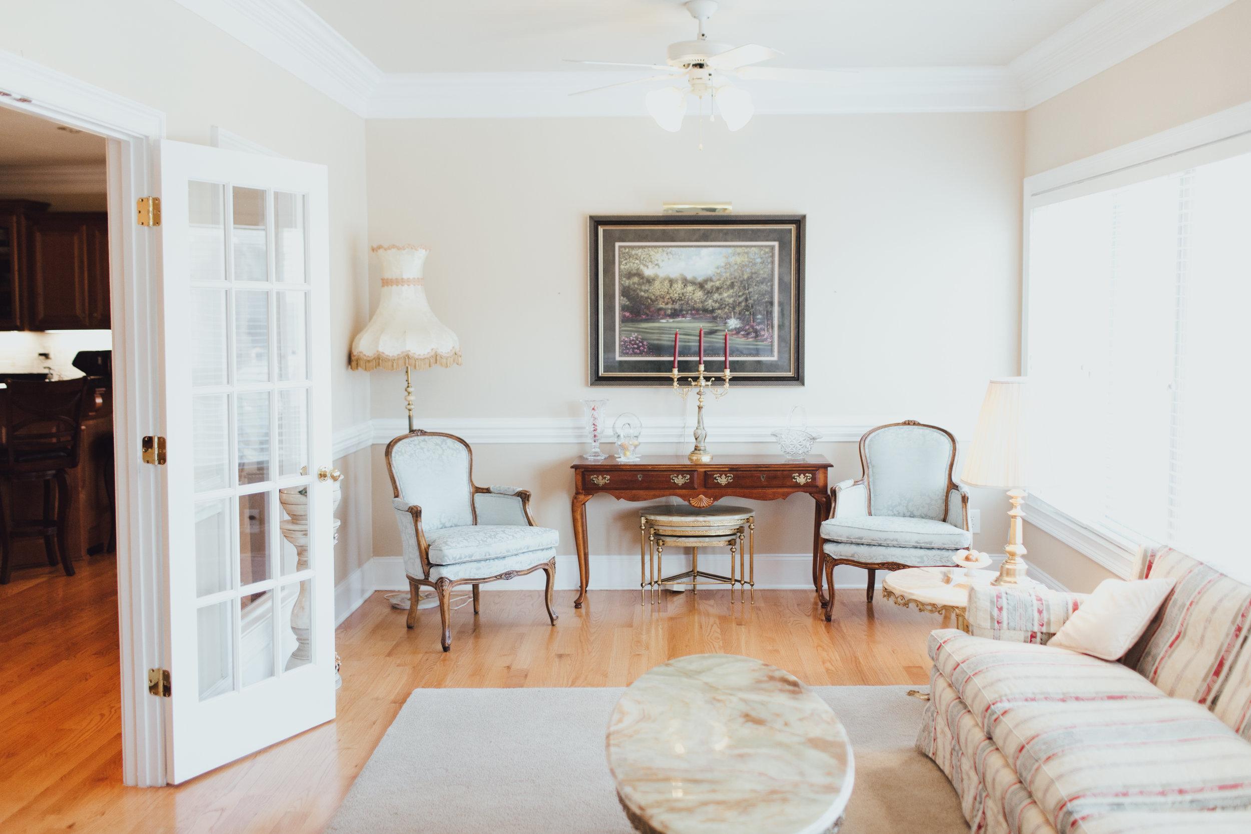 Real Estate Huntsville Photographer -8.jpg