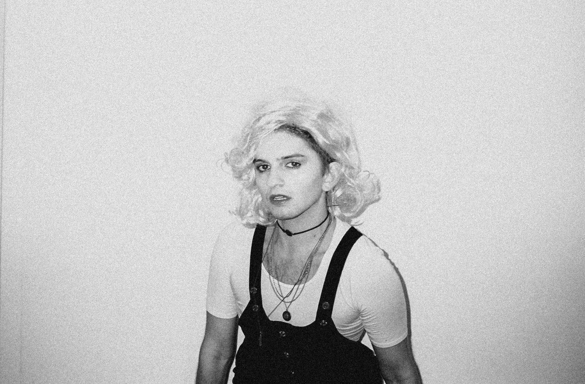 new york fashion photographer-12.jpg