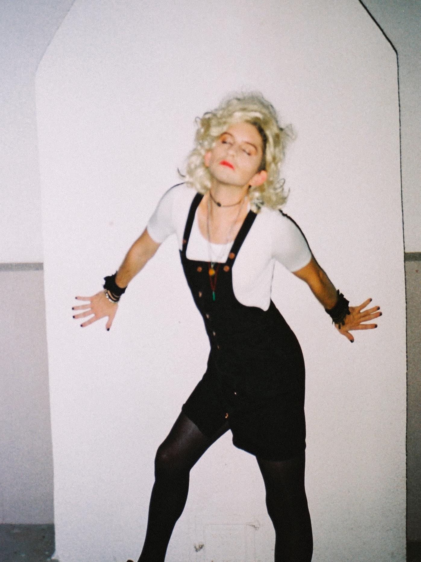 new york fashion photographer-9.jpg