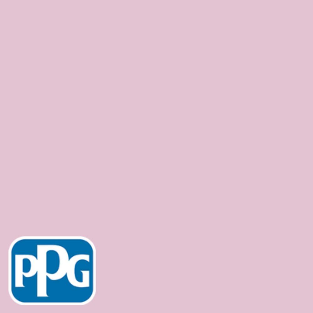 pink-mauve-ppg-timeless-paint-colors-hdppgr06d-01e-64_1000.jpg