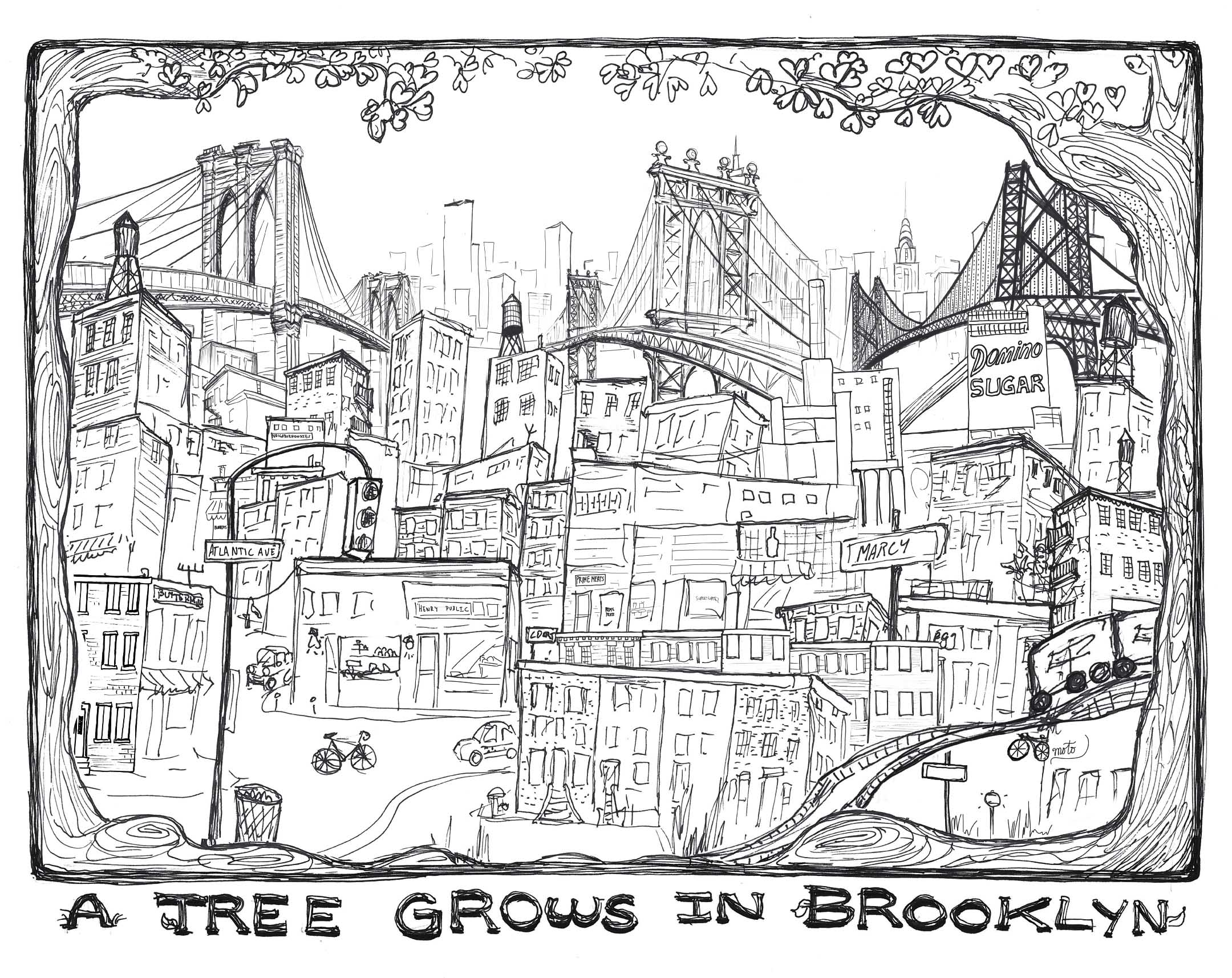 brooklyn-tree.jpg