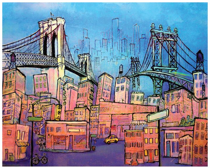 Brooklyn-dumbo.jpg