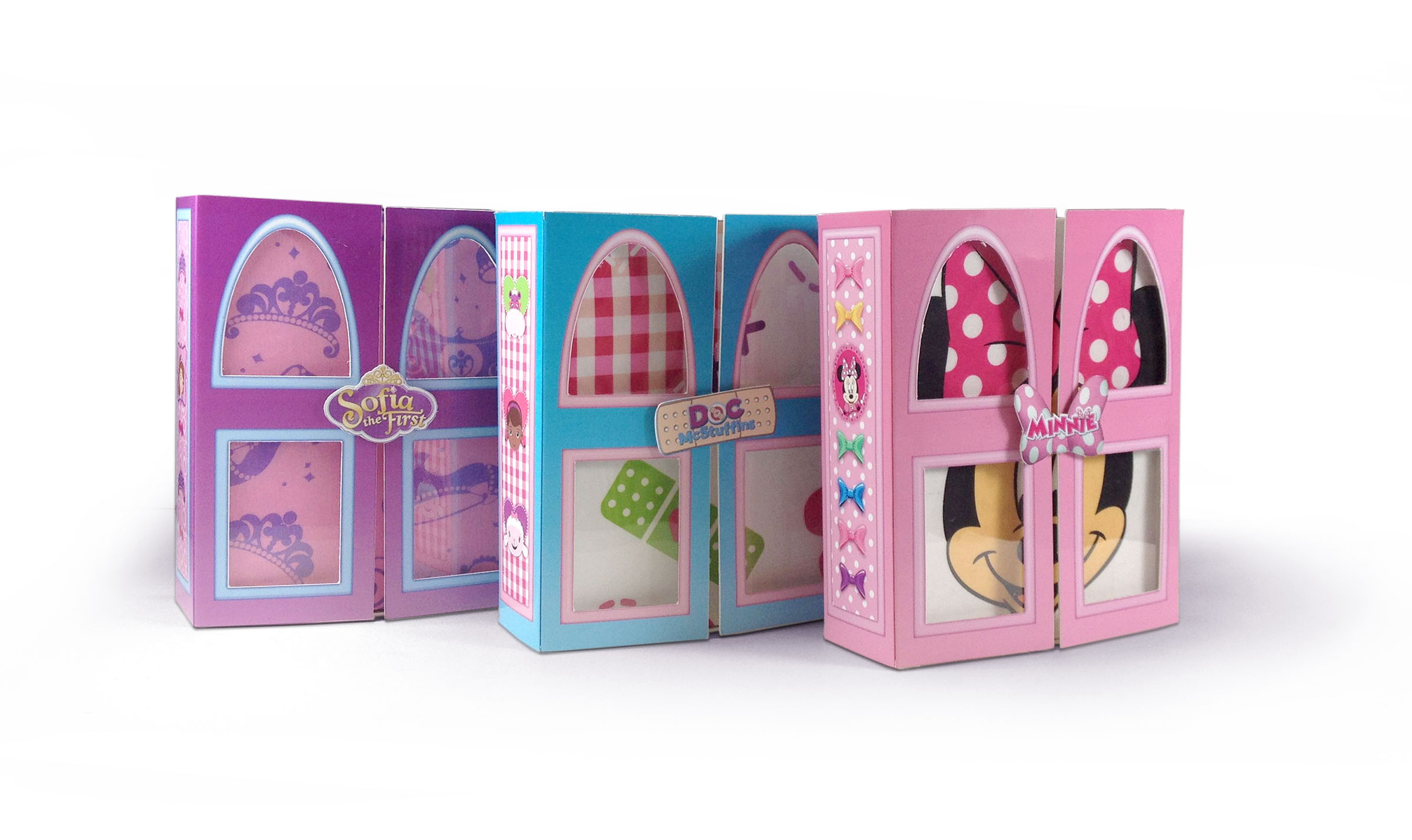 dollhouse-Sheetsets.jpg