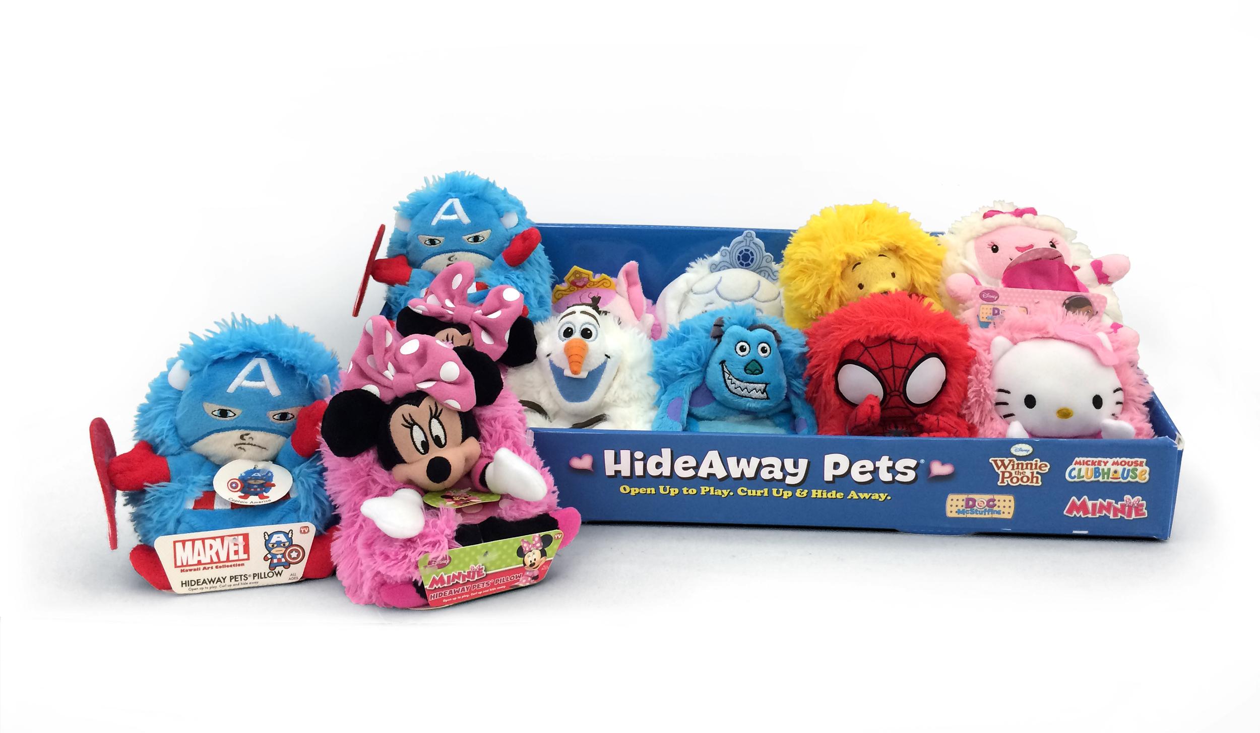 Hideaway-pets.jpg