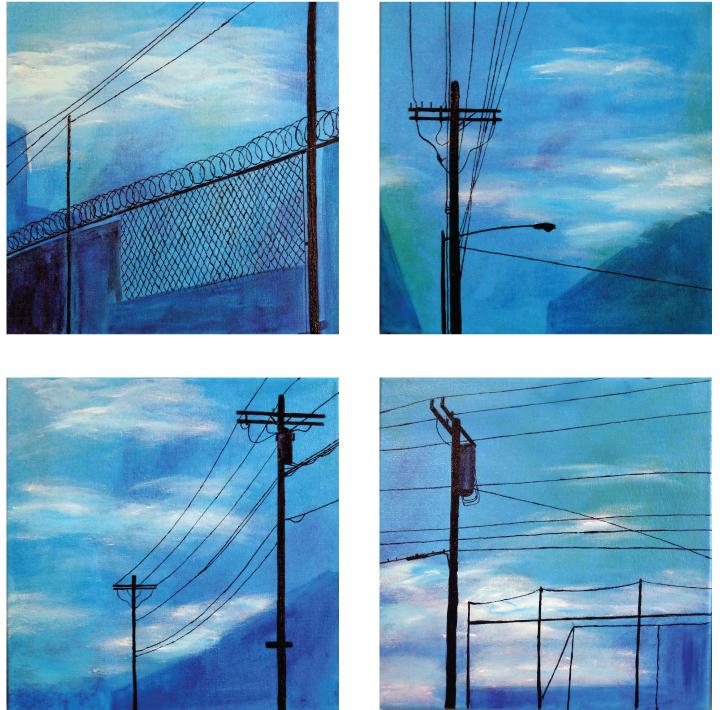 Brooklyn-powerlines.jpg