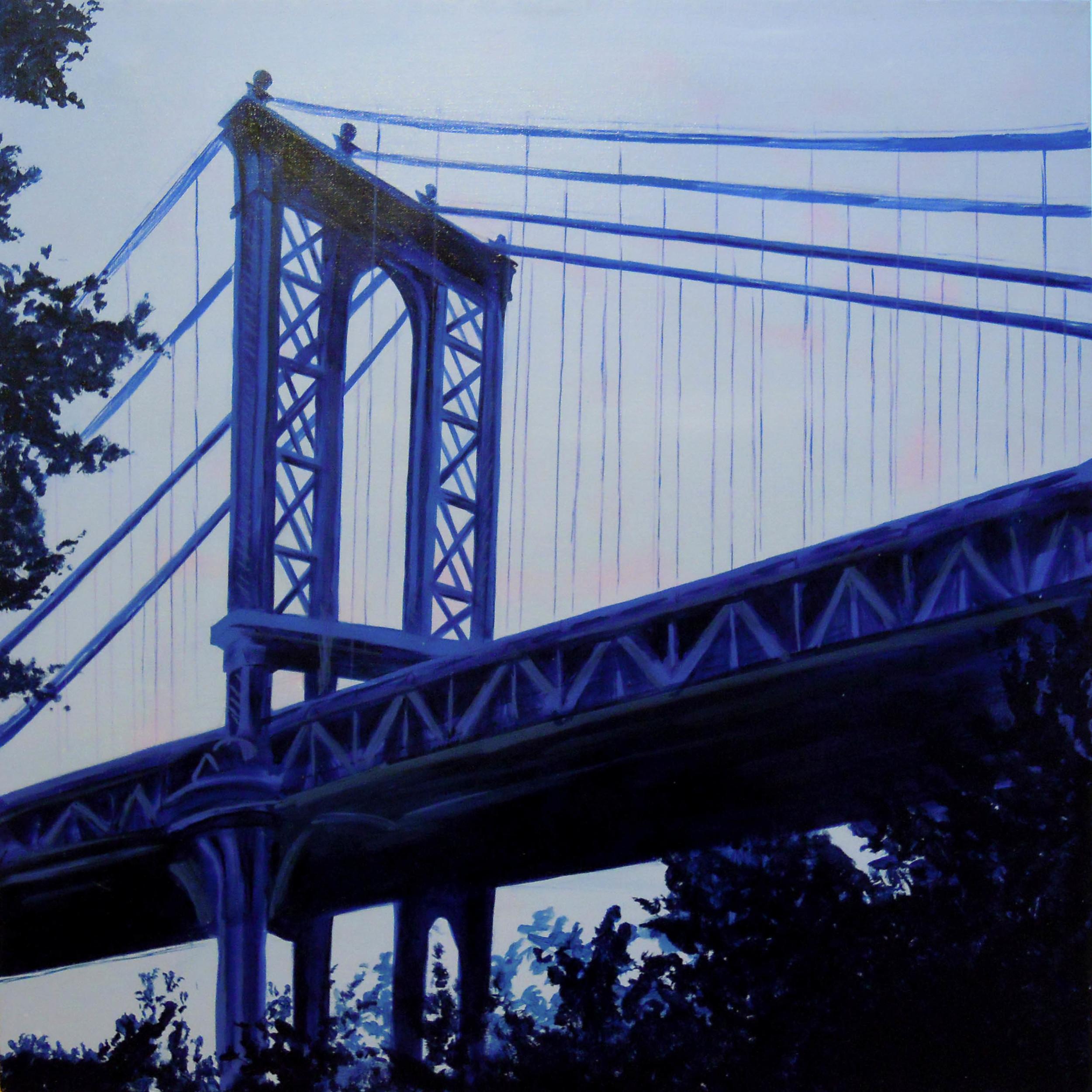 Manhattan-bridge.jpg