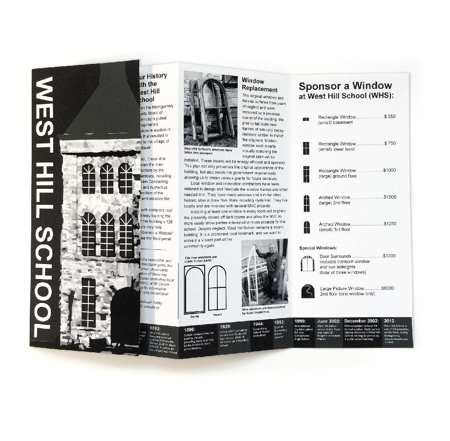 WHS-brochure.jpg