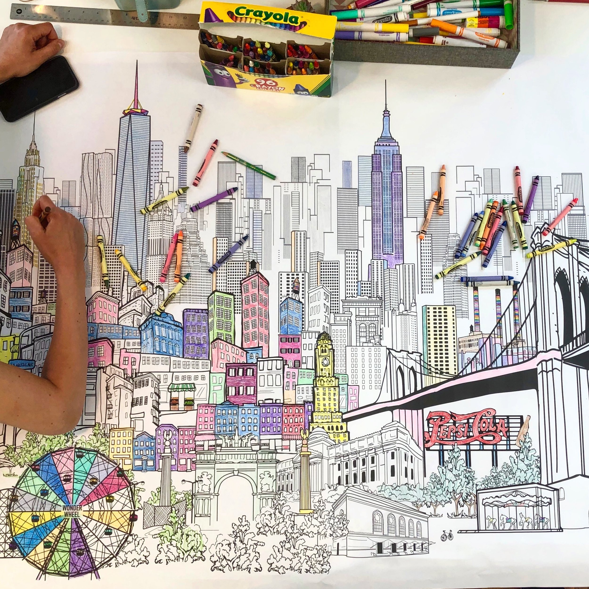 poster-coloring.jpeg