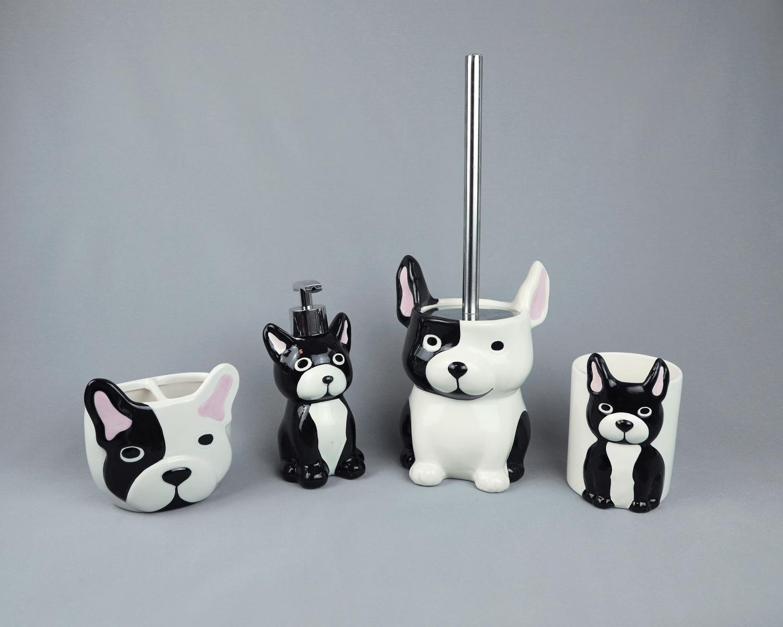 ceramic-bath-frenchie.jpg