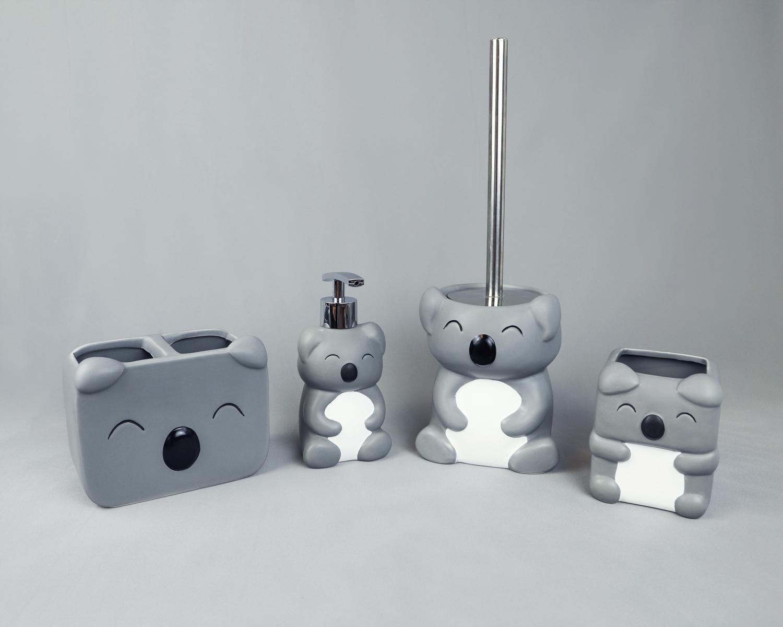 ceramic-bath-koala.jpg