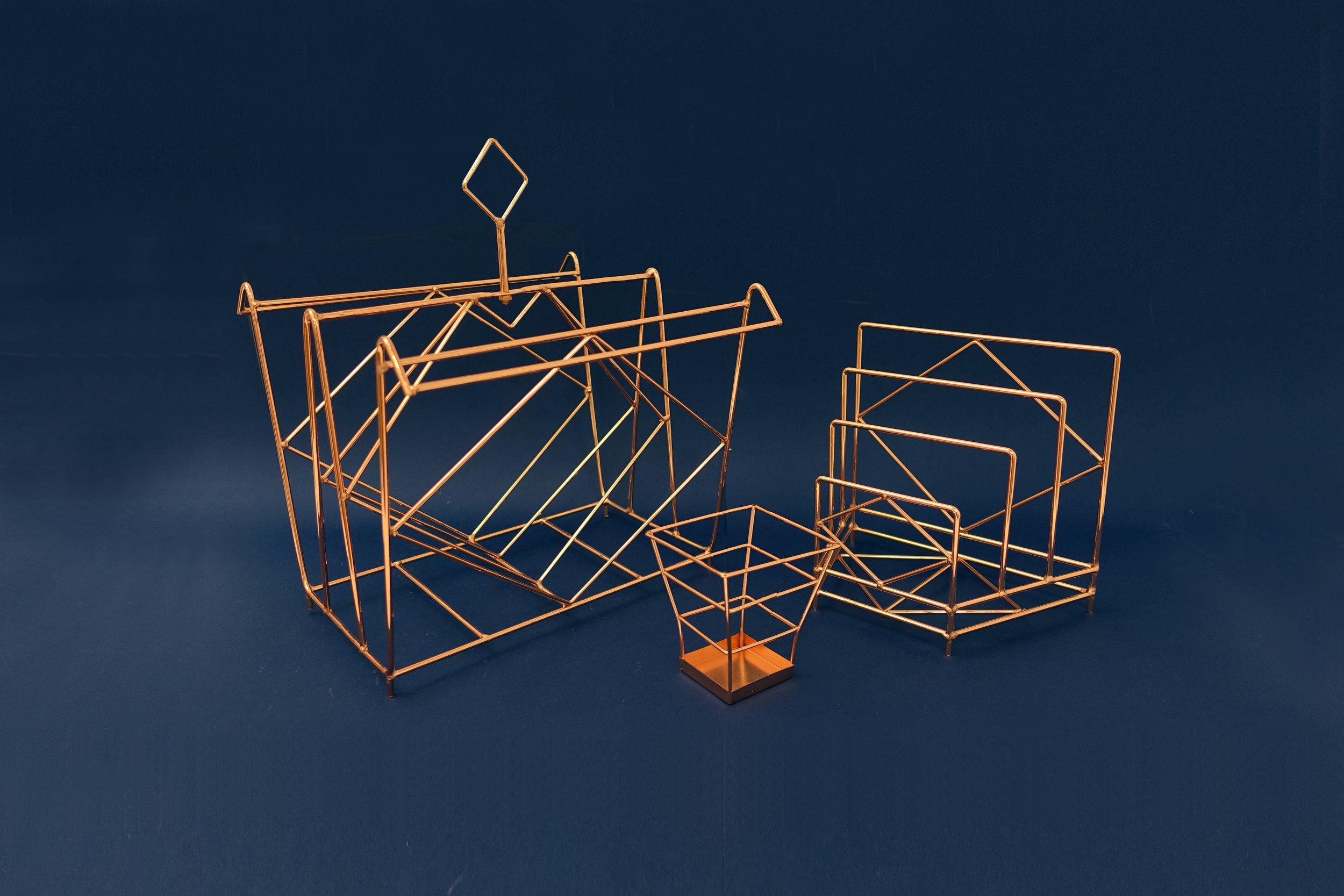 copper-wire.jpg
