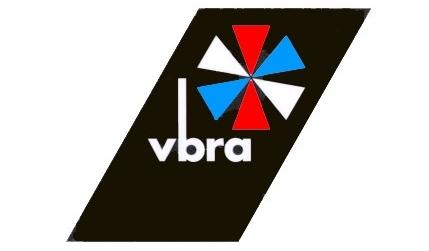 VBRA Colour Logo jpeg.jpg