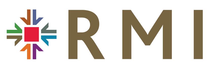 RMI-Logo-016877.jpg