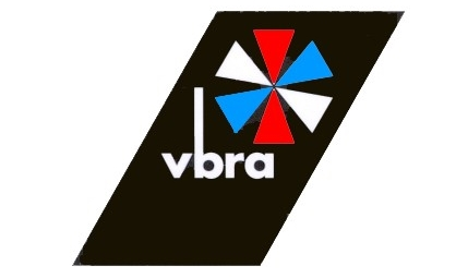 VBRA Colour Logo jpeg.jpg