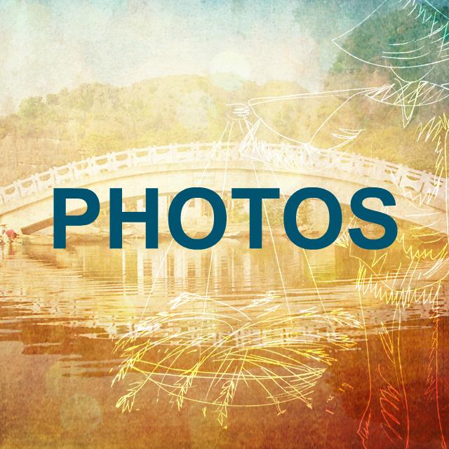 P4V_Photos.jpg