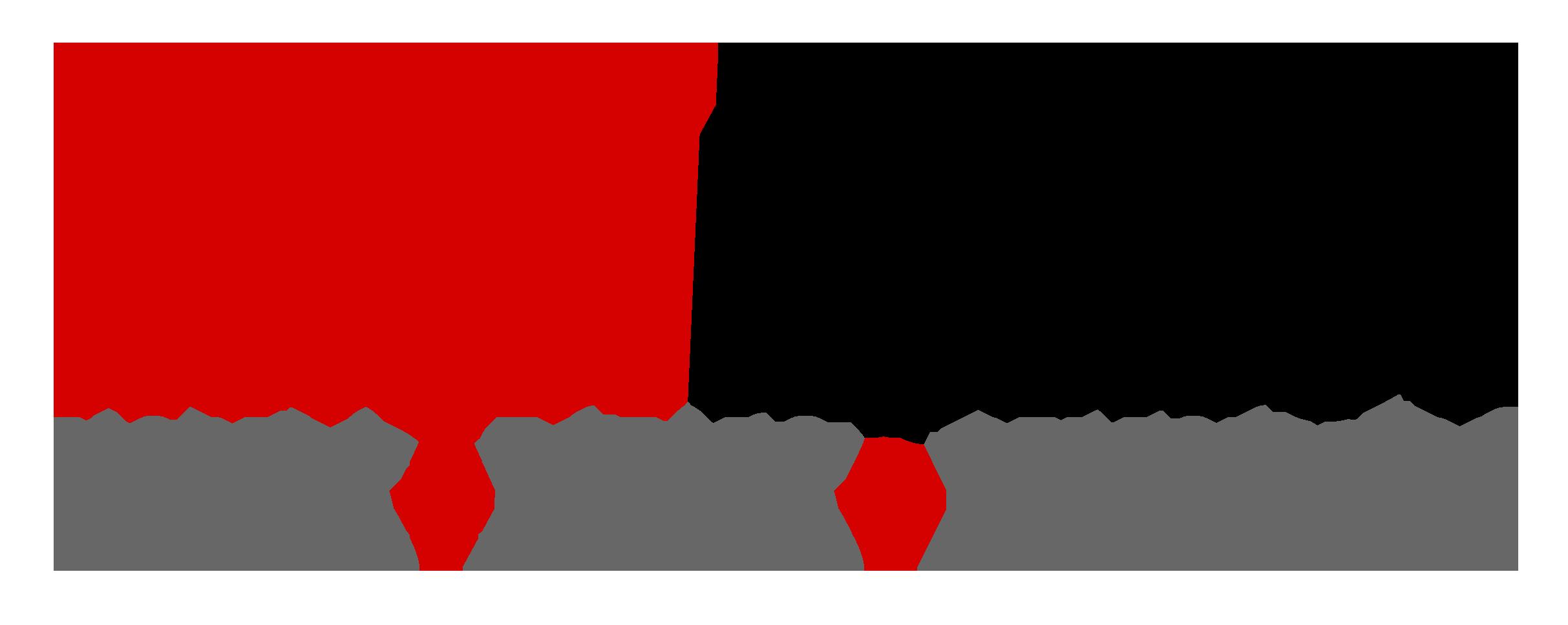 big avant logo copy.png
