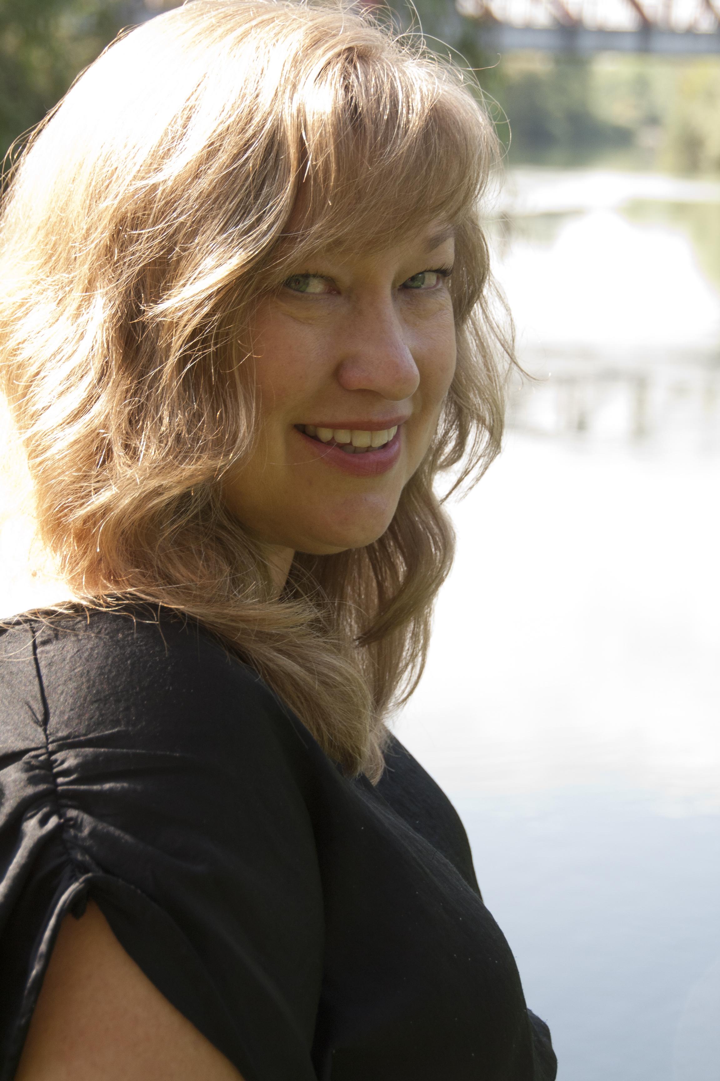 June Saraceno