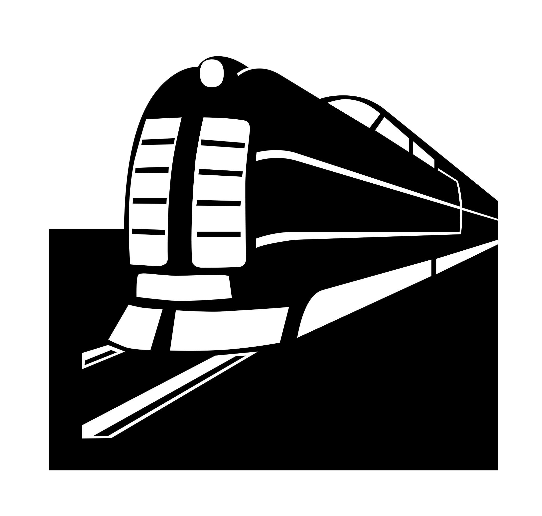 West Trestle Review logo