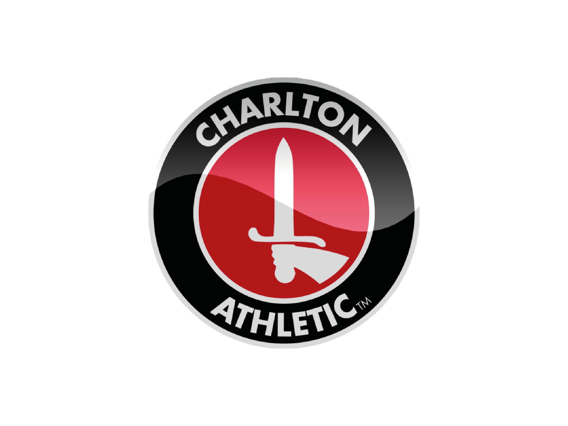 PORTFOLIO ICONS- CHARLTON-14.png