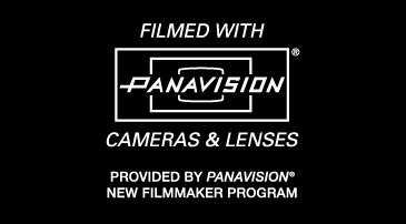 Panavision's New Filmmaker Program loans camera packages to film students, film schools and independent filmmakers.