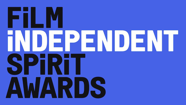 Independent Spirit Awards 2017... HERE WE COME!!!