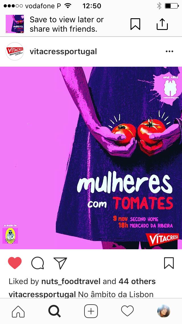Vitacress_insta.png