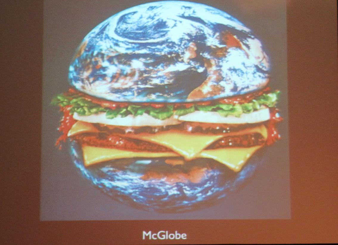 Mc Globe.jpg