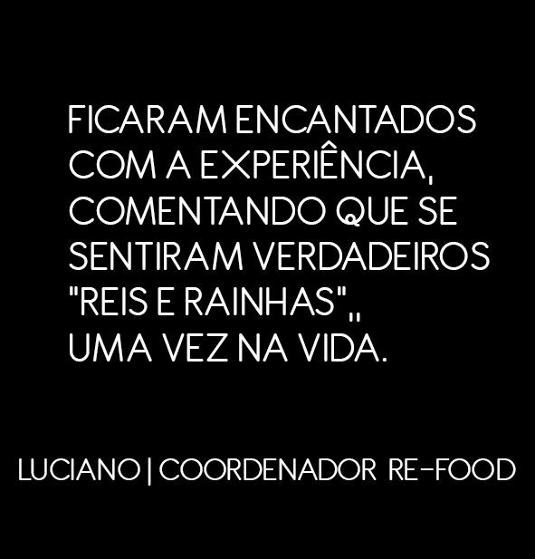 testemunho3_refood.jpg