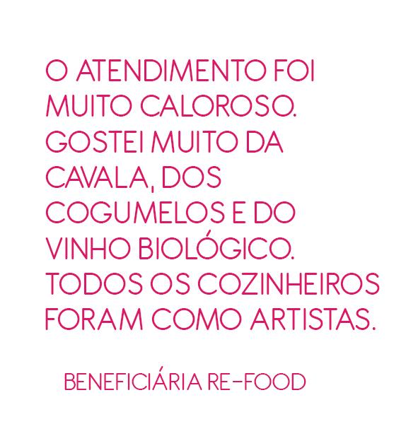 testemunho2_benef.jpg