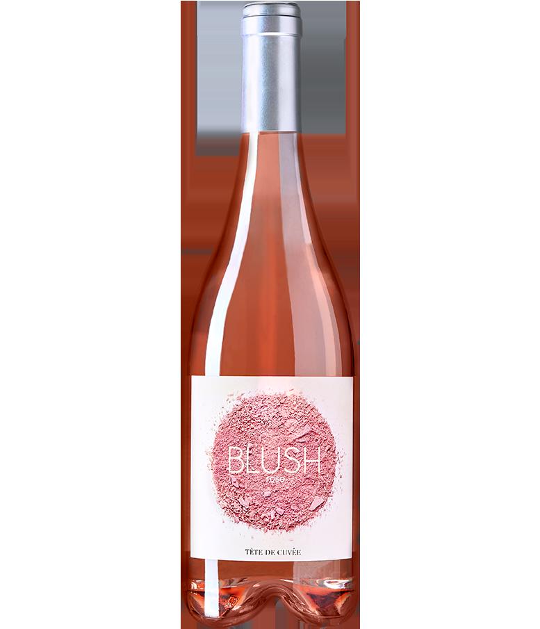 Blush-Rose-Tete-de-Cuvee.png