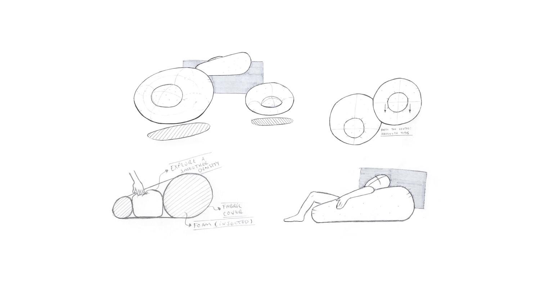 sketches - loogar.jpg