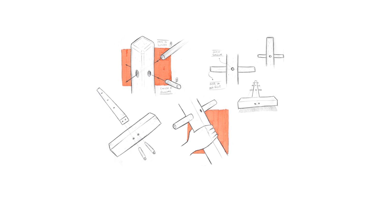 sketch - T sketches.jpg